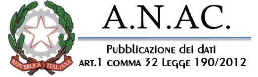 Calendario Scolastico Regione Sicilia.Calendario Scolastico