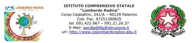 I.C.S. Lombardo Radice